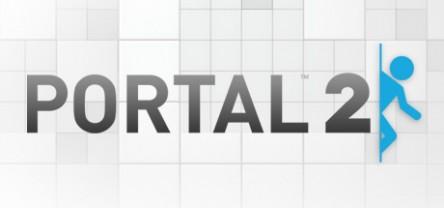 Кряк для игры Portal 2.
