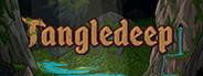 Tangledeep