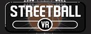 Streetball VR