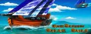 OneScreen Solar Sails