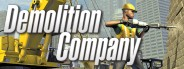 Demolition Company