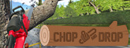 Chop and Drop VR