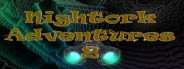 Nightork Adventures 2 - Legacy of Chaos
