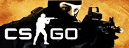 Counter-Strike: Gl...
