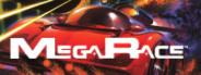 MegaRace 1