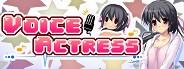 VoiceActress