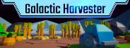 Galactic Harvester