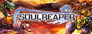 Soul Reaper: Unreap Commander