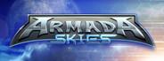 Armada Skies