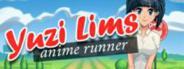 Yuzi Lims: anime runner