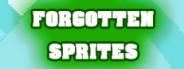 The Forgotten Sprites