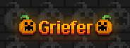 Griefer