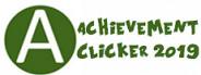 Achievement Clicker 2019