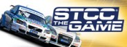 STCC: The Game