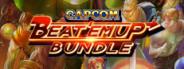 Capcom Beat 'Em Up Bundle / カプコン ベルトアクション コレクション