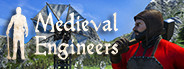 Medieval Engineers - Remote Client