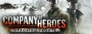 Company of Heroes: Opposing Fronts