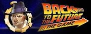 Back to the Future: Ep 2 - Get Tannen!