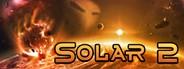 Solar 2 logo