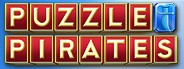 Puzzle Pirates logo