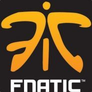 fnatic Devilwalk.teg STEAM_0:1:56560324