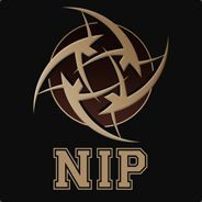 NiP.Xizt STEAM_0:0:52928197
