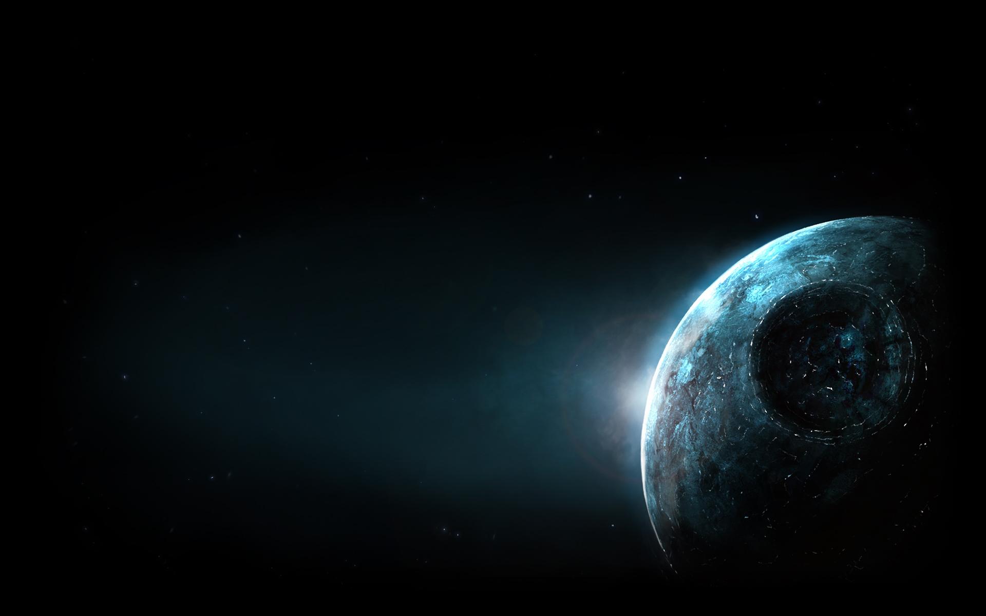 фото galaxy ace 2