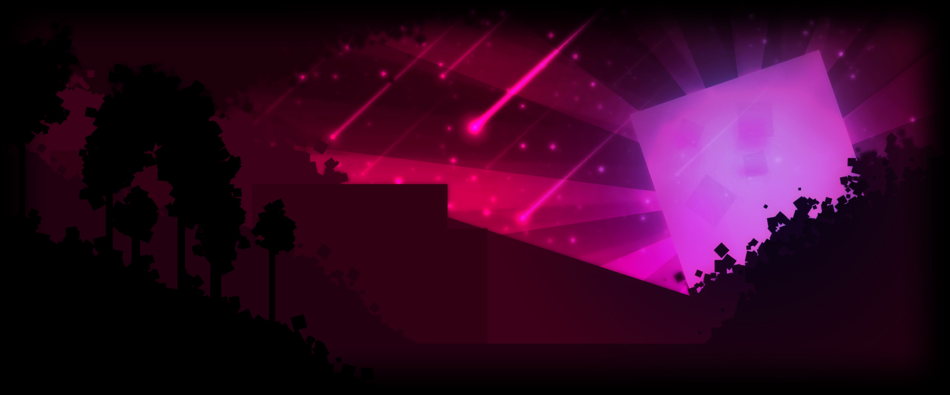 Cute Pinkish Backgrounds 3 Steam Community