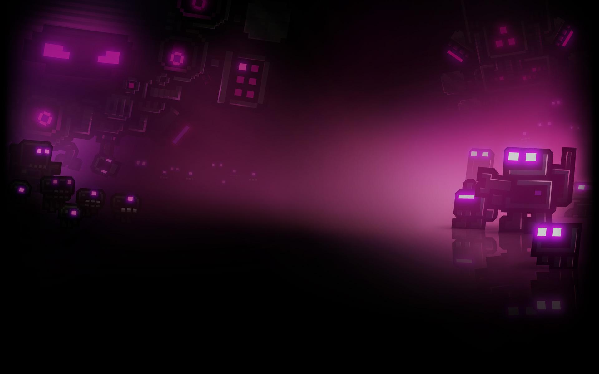 Cute pinkish backgrounds 3 Steam munity