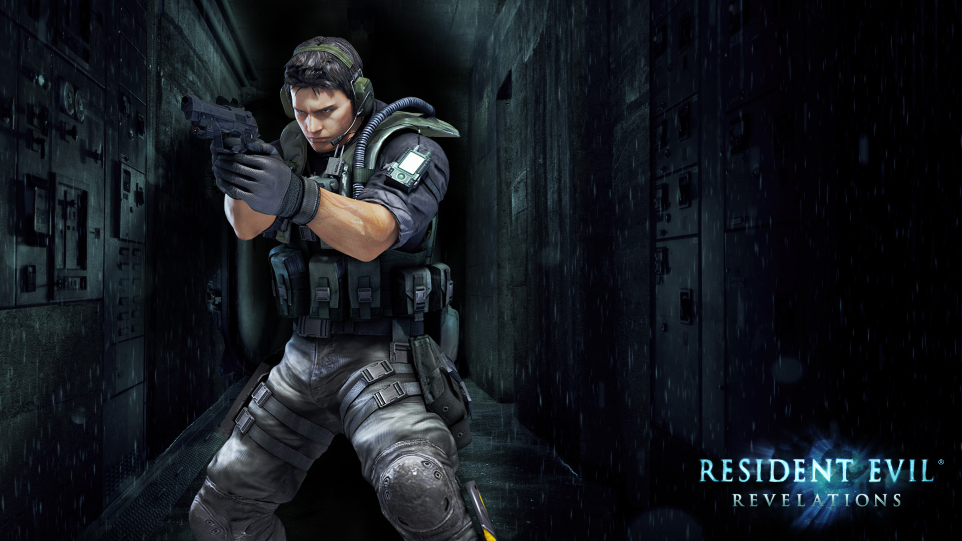 Images resident evil 5 xxx anime picture