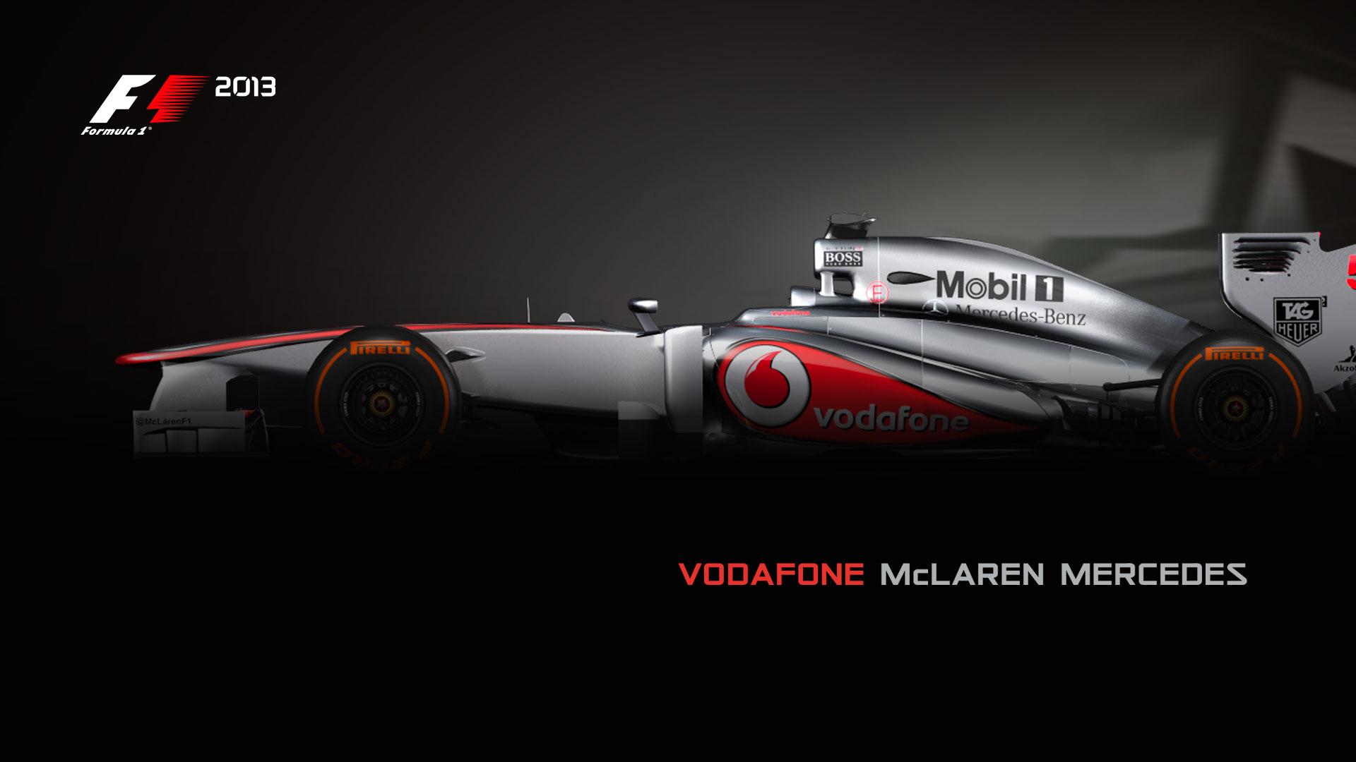 Lauda Bottas decision right for Mercedes  F1Fansitecom
