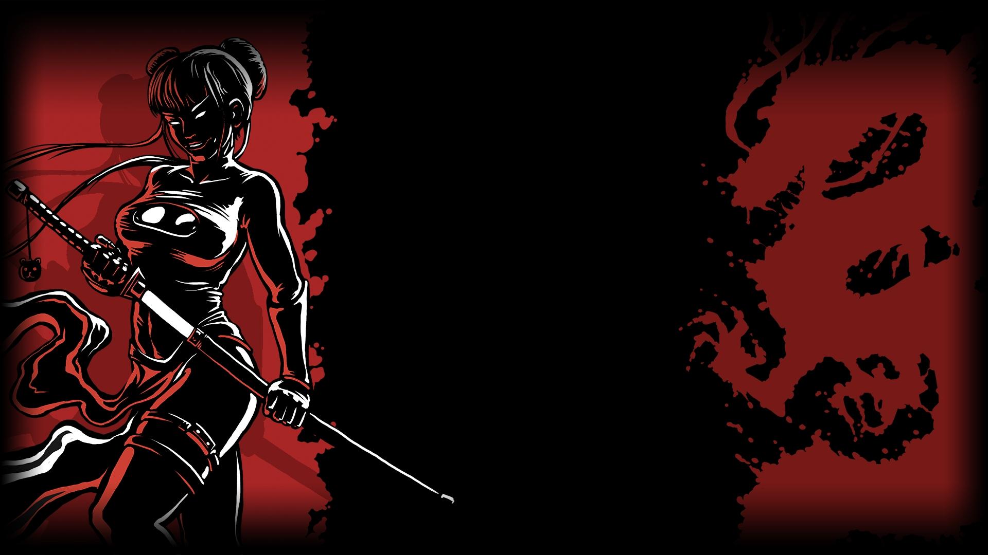 Steampunk Girl Desktop Wallpaper Steam Backgrounds With Hot Girls