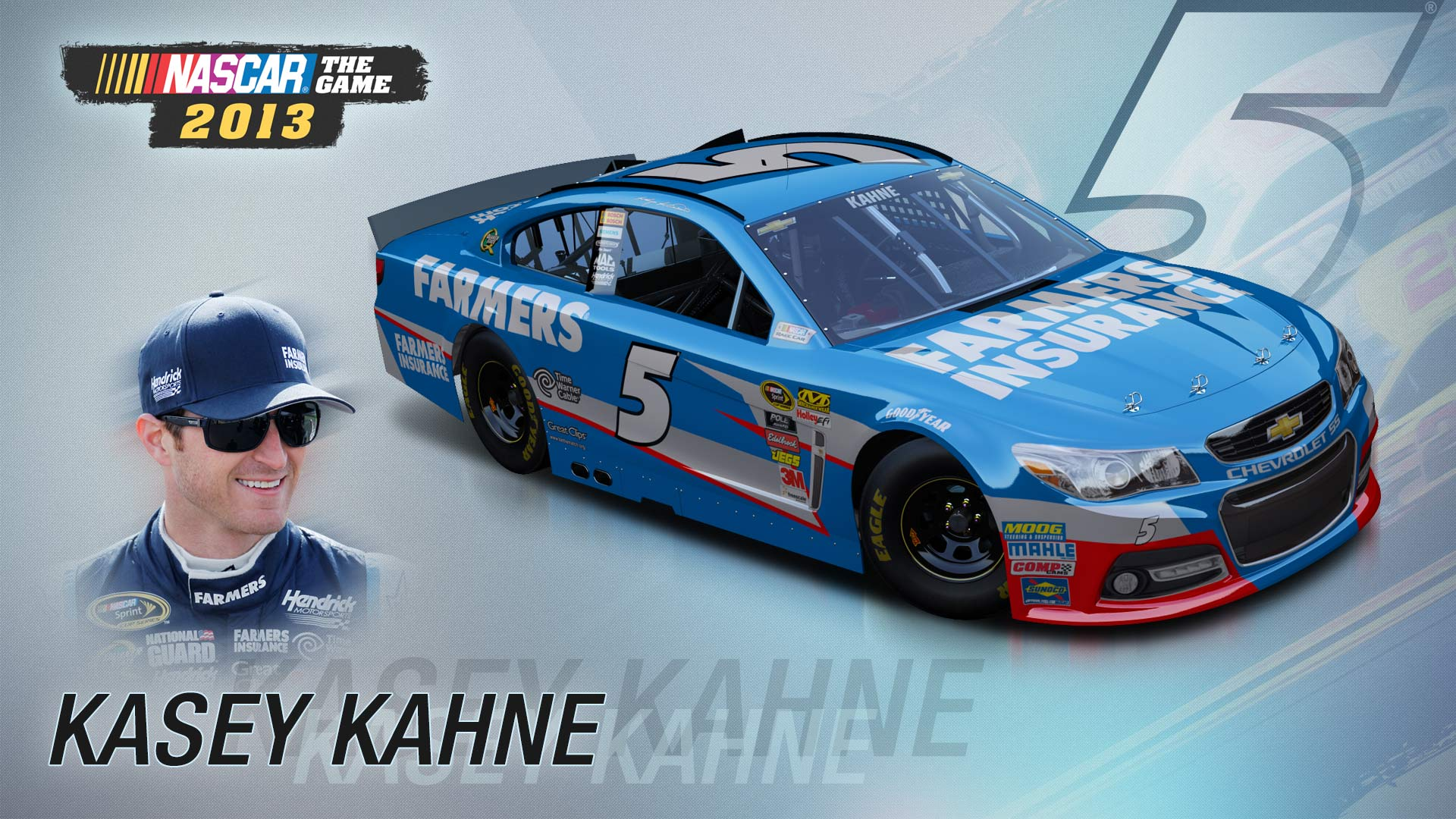 Steam Card Exchange Showcase NASCAR The Game 2013 – Nascar Birthday Cards