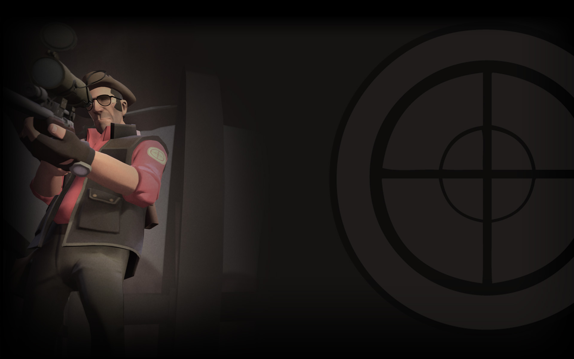 new tf2 wallpapers backgrounds - photo #25