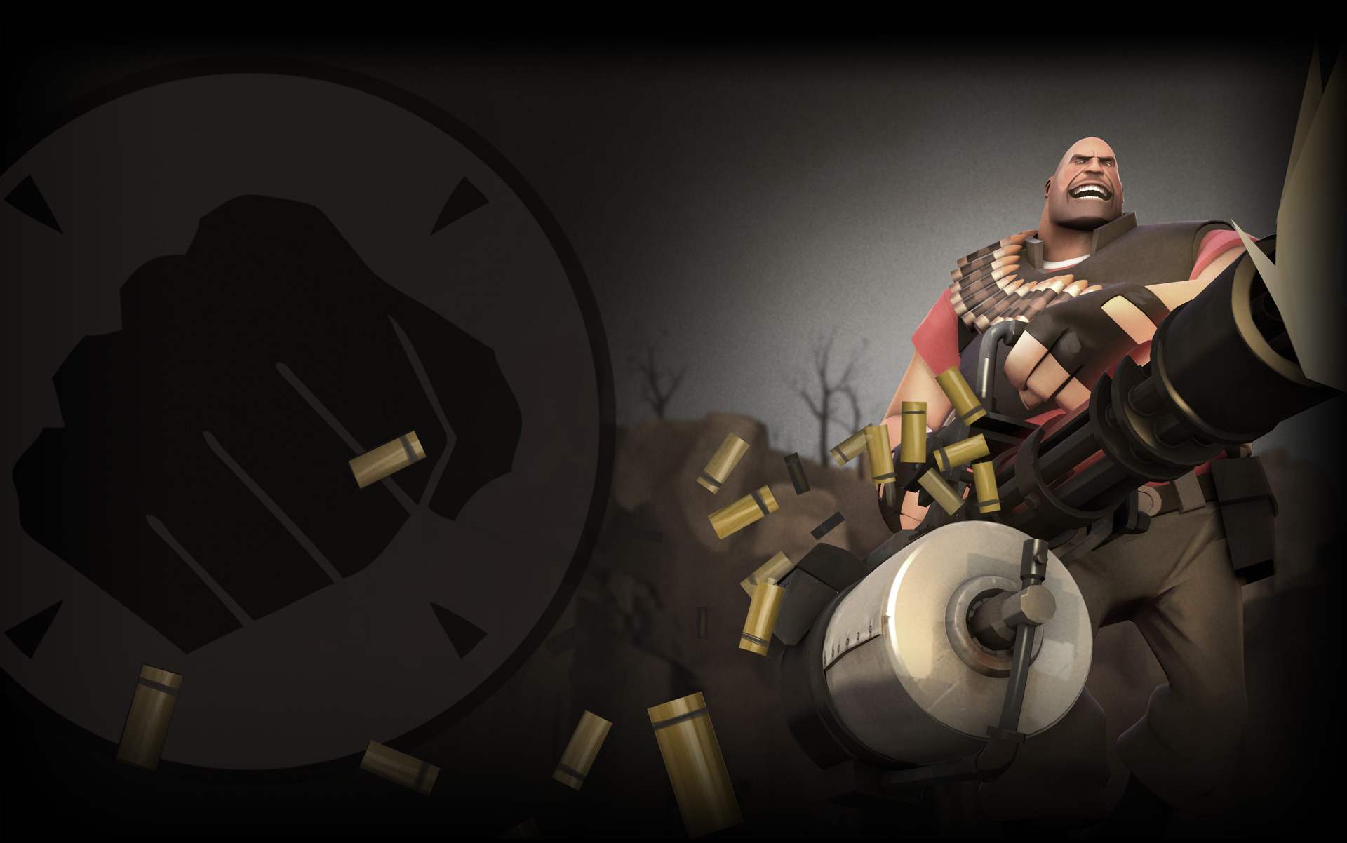 new tf2 wallpapers backgrounds - photo #9