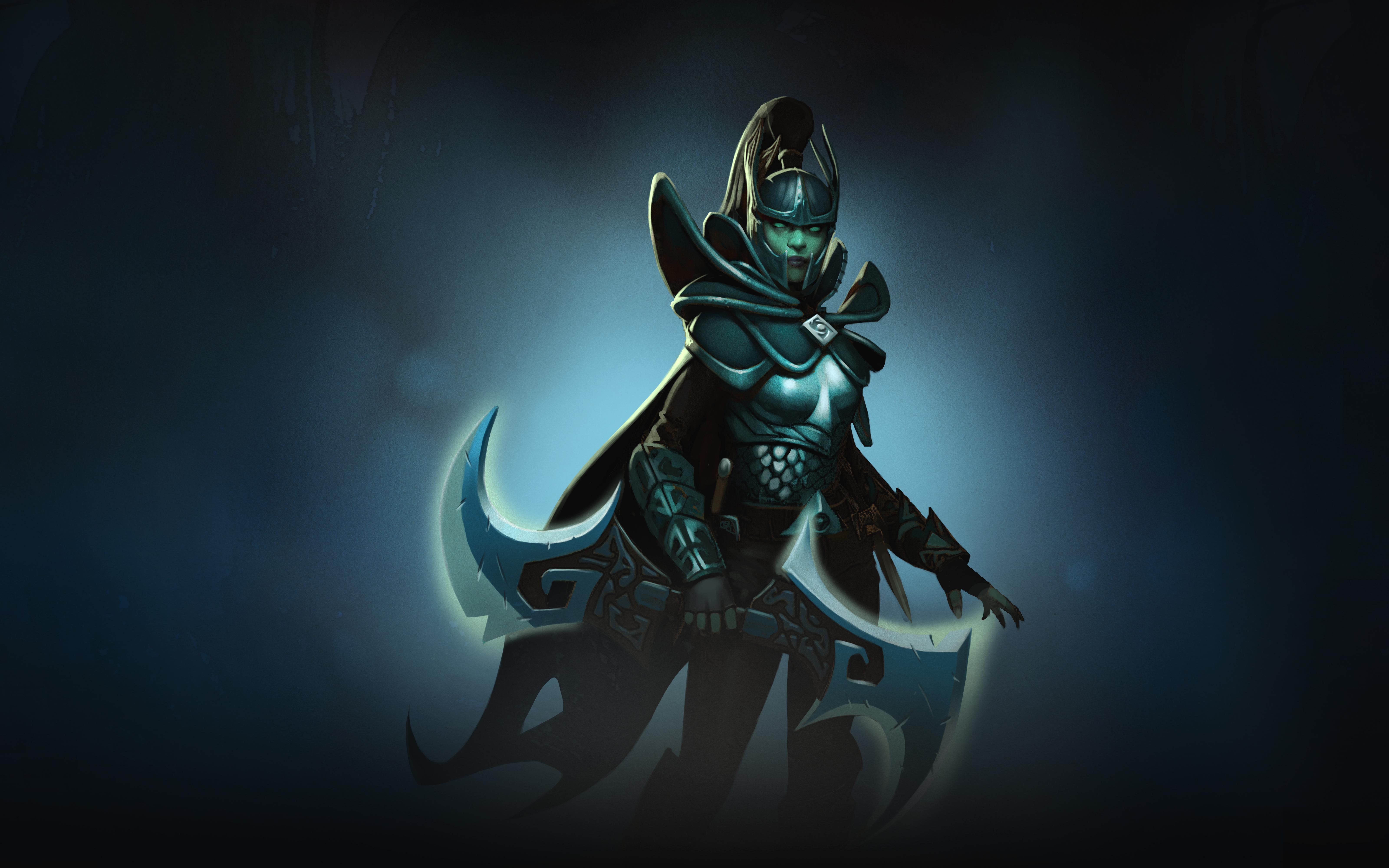 phantom_assassin_wallpaper.jpg